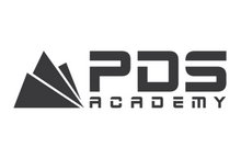 PDS Academy in Sainte Foy